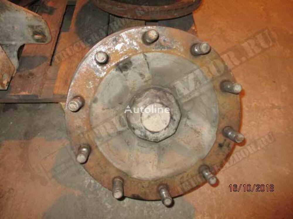 ступица (7421022433) для тягача RENAULT