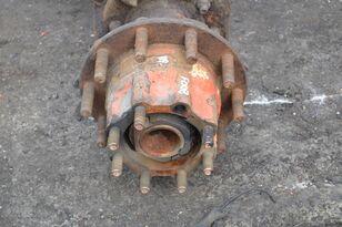 ступица INTERNATIONAL 9800 (-) (A15828 15828) для грузовика INTERNATIONAL 9200/9700/9800