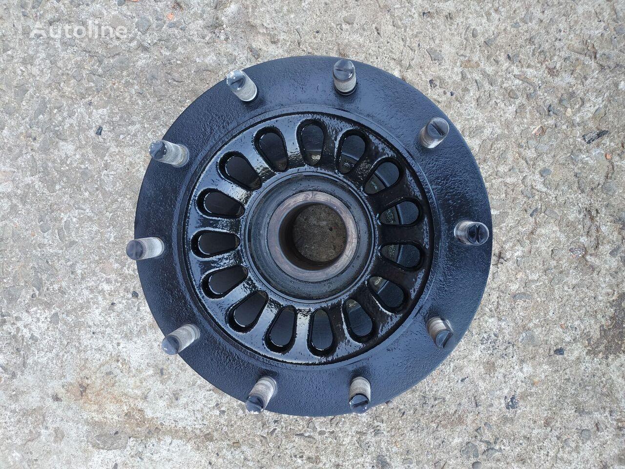 ступица SAF (SKRB9019WI) для полуприцепа SAF