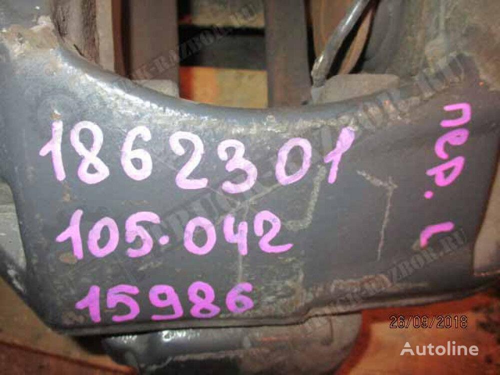 суппорт (1862301) для тягача DAF