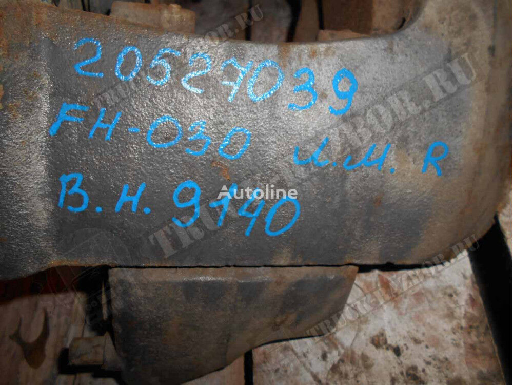 суппорт (20527039) для тягача VOLVO
