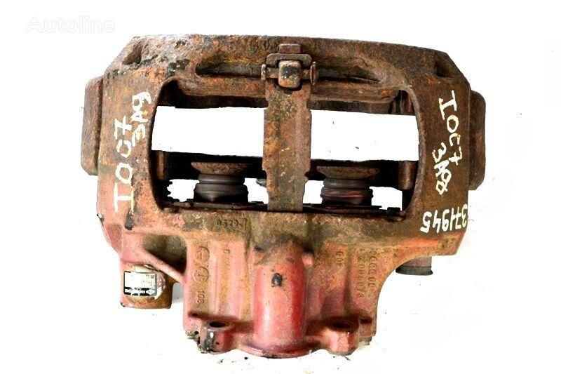 суппорт KNORR-BREMSE для грузовика IVECO Stralis (2002-)