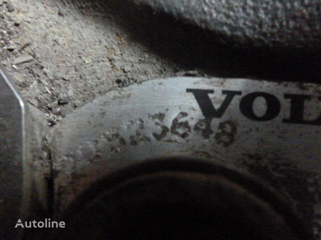 суппорт задний левый Volvo для грузовика