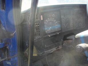тахограф для тягача RENAULT Premium 400