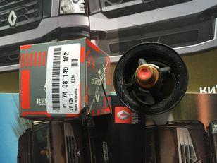 новый термостат RENAULT (7408149182) для грузовика RENAULT Premium DXI, Magnum DXI