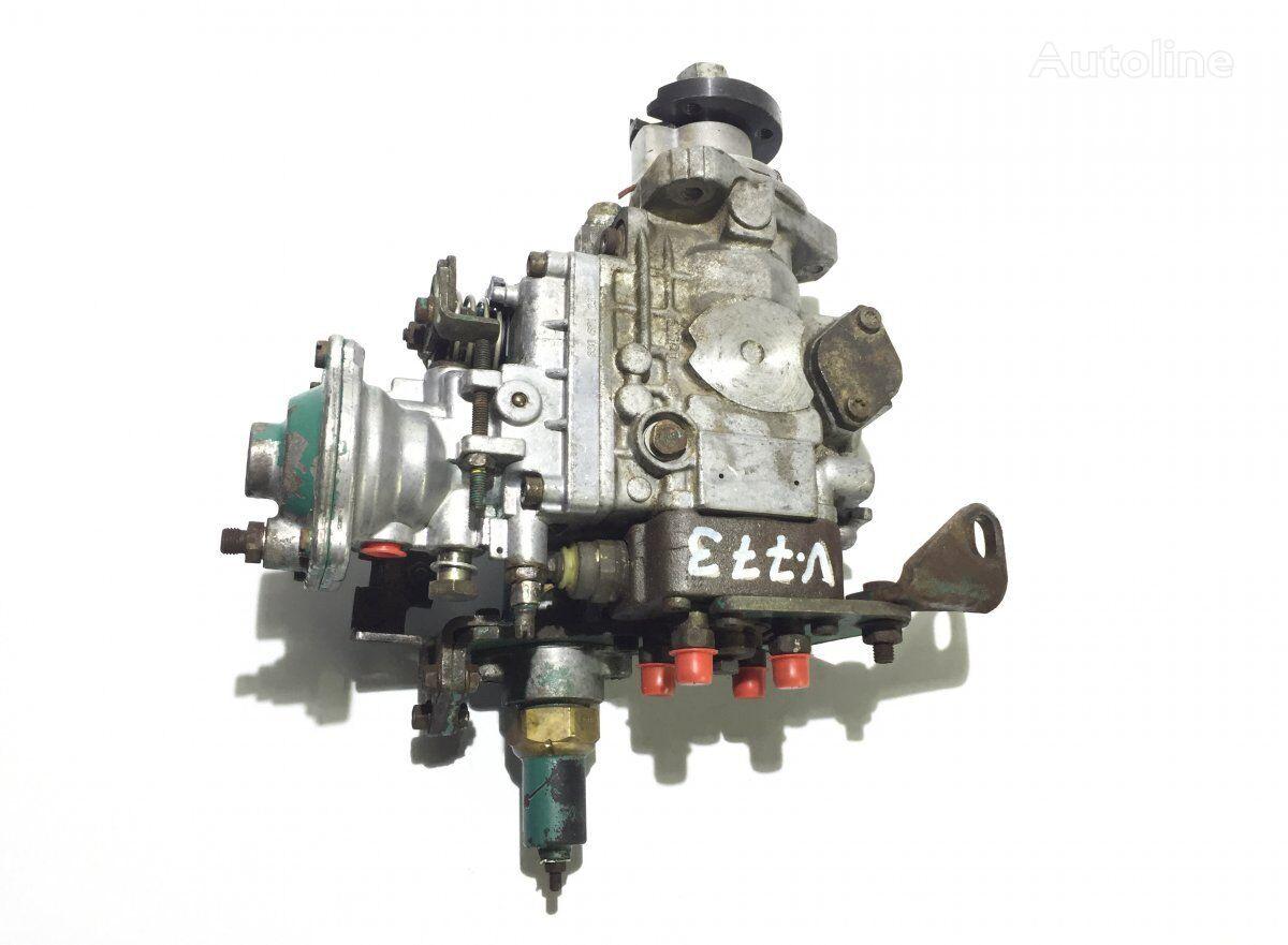 ТНВД BOSCH (3976565 8113714) для грузовика VOLVO FM7/FM9/FM10/FM12/FL/FLC (1998-2005)