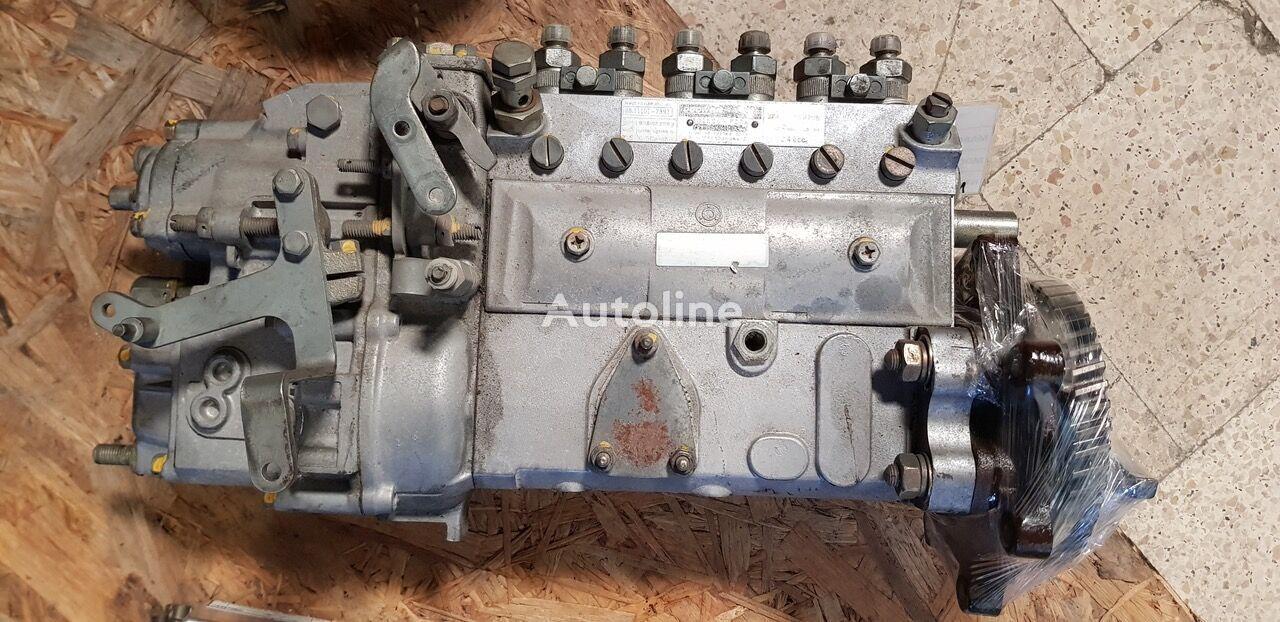 ТНВД Injector Pump (101605-830A) для грузовика DAEWOO SL 255 LCV