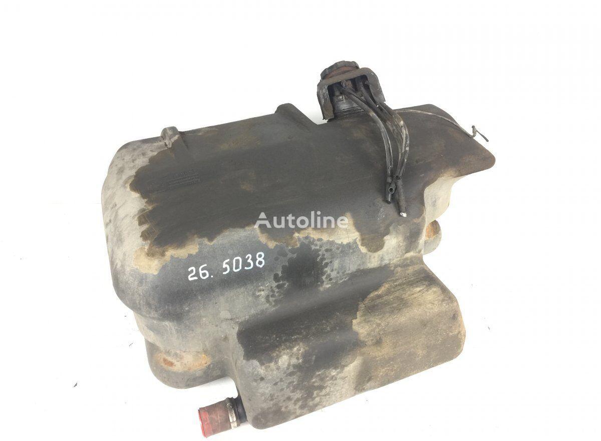 топливный бак MERCEDES-BENZ Atego 2 1016 (01.04-) для грузовика MERCEDES-BENZ Atego 2 (2004-)