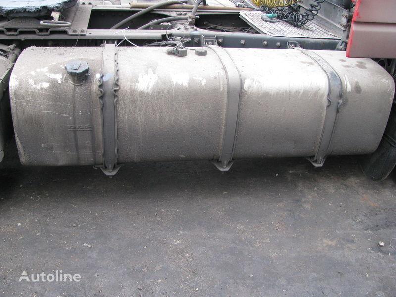 топливный бак DAF 850 для тягача DAF