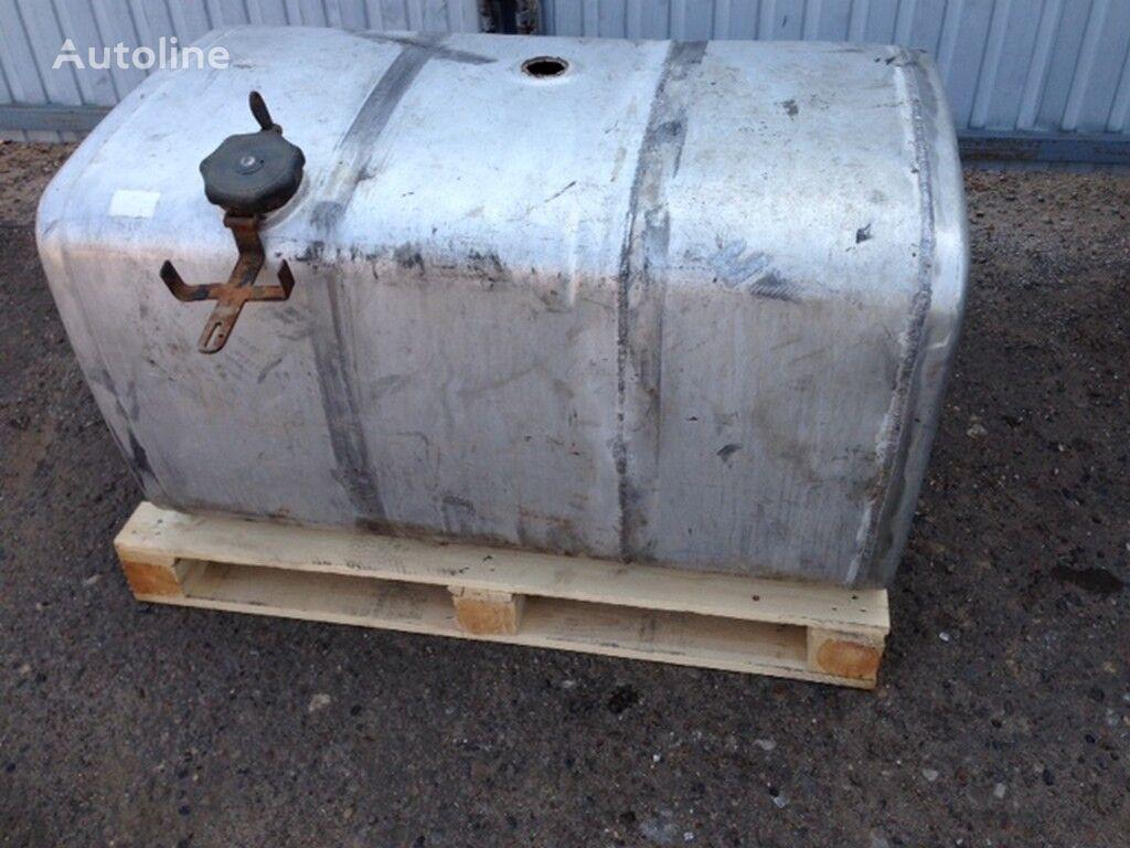 топливный бак HYUNDAI 670*620*1113 для грузовика HYUNDAI