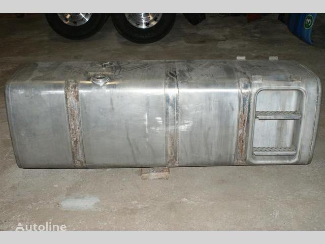 топливный бак MAN Ostatní Alu palivová nádrž для грузовика MAN Ostatní Alu palivová nádrž