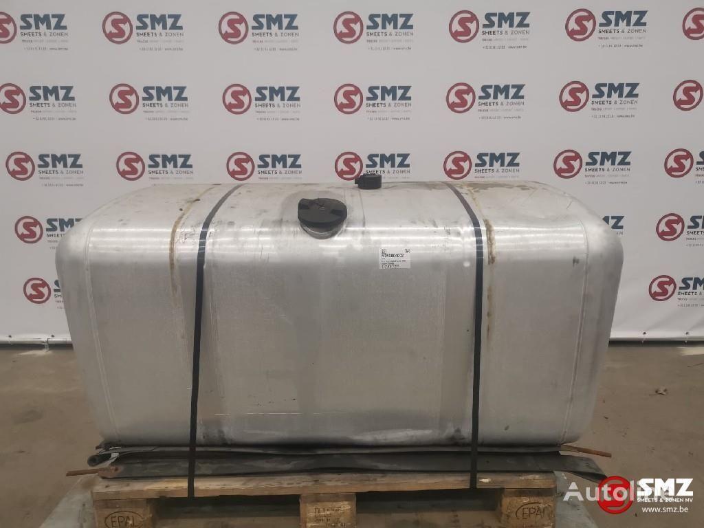 топливный бак MERCEDES-BENZ Occ brandstoftank 650l для грузовика