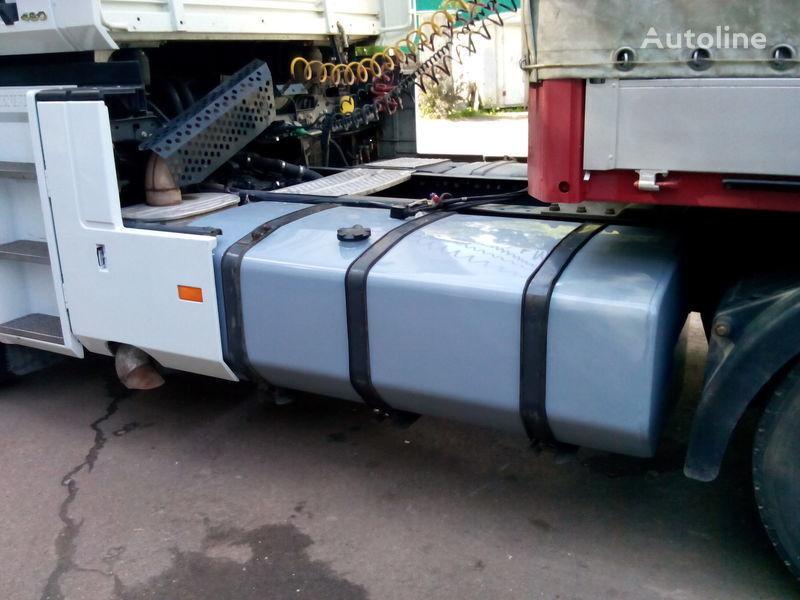 новый топливный бак RENAULT Magnum для грузовика RENAULT Magnum