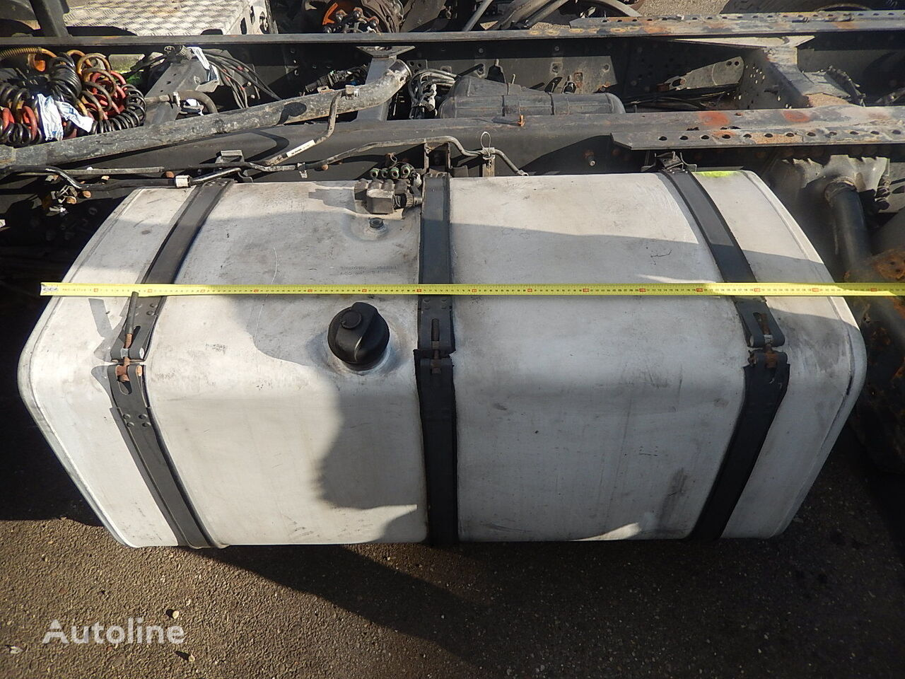 топливный бак SCANIA Rezervor R / 36 / 1517308 для тягача SCANIA R