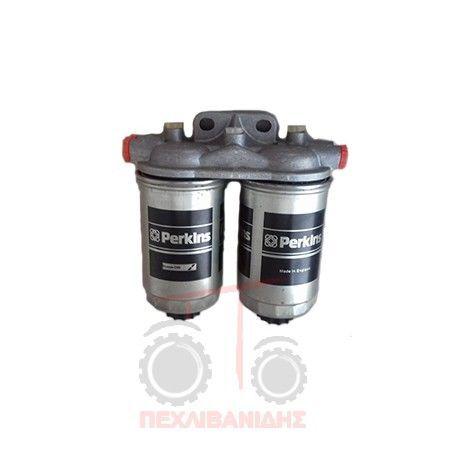 новый топливный фильтр AGCO (4812065) для трактора MASSEY FERGUSON