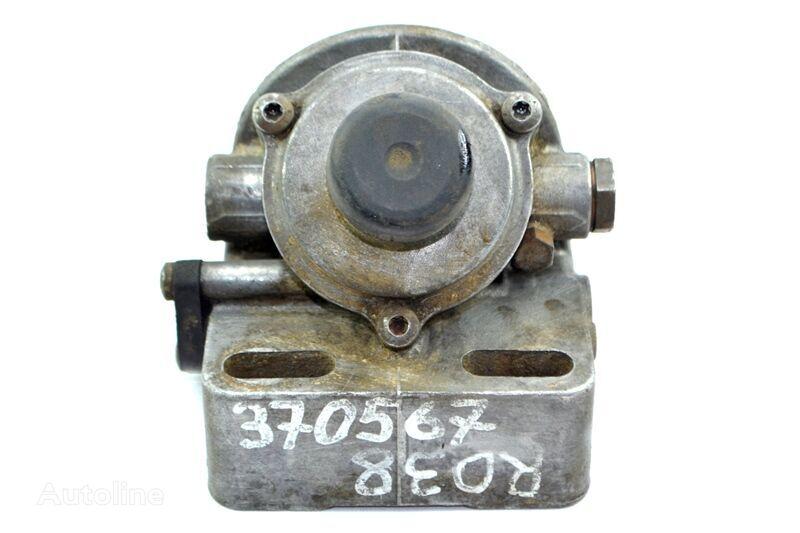 топливный фильтр RENAULT (Б/Н) для грузовика RENAULT Premium 2 (2005-)