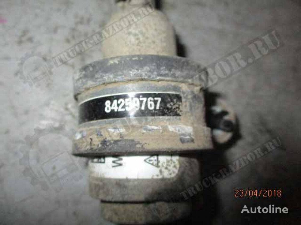 топливный насос (84259767) для тягача VOLVO