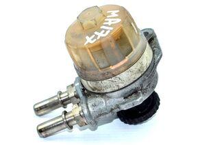 топливный насос HENGST TGA 18.440 (01.00-) для грузовика MAN TGA (2000-2008)