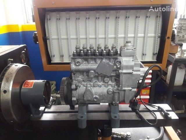 топливный насос BOSCH для грузовика MAN L2000 / TGA 410 HP