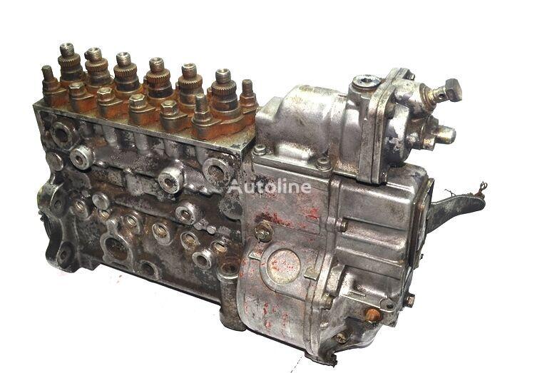 топливный насос BOSCH Magnum AE (01.90-12.97) (0402996307) для грузовика RENAULT Magnum AE (1990-1997)