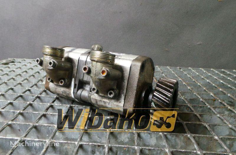 топливный насос Bosch для экскаватора 1517222364