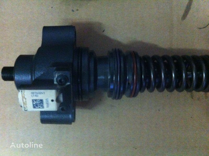 топливный насос DAF 1668325 DMCI Delphi для тягача DAF 105