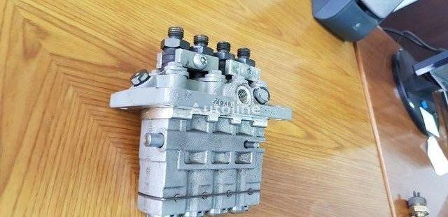 топливный насос Kubota V2203 V2403 для мини-погрузчика KUBOTA V2203