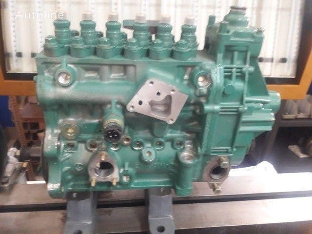 топливный насос VOLVO FM7 для грузовика