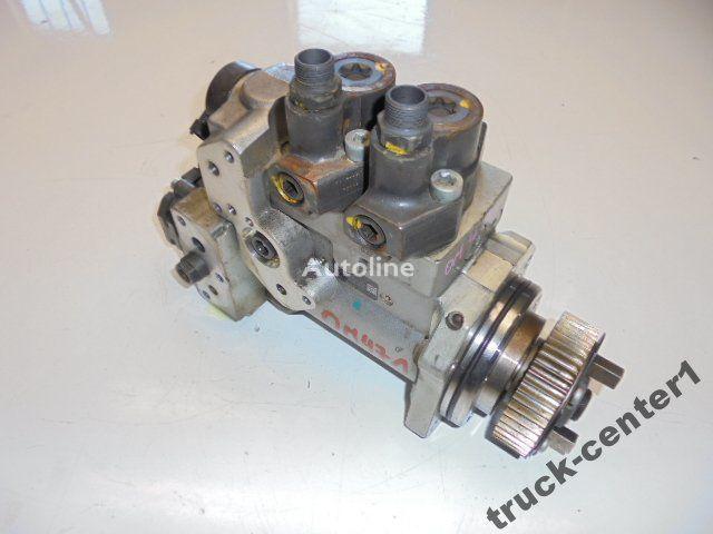 топливный насос WYSOKOCIŚNIENIOWA MERCEDES ACTROS MP4 OM471 для тягача