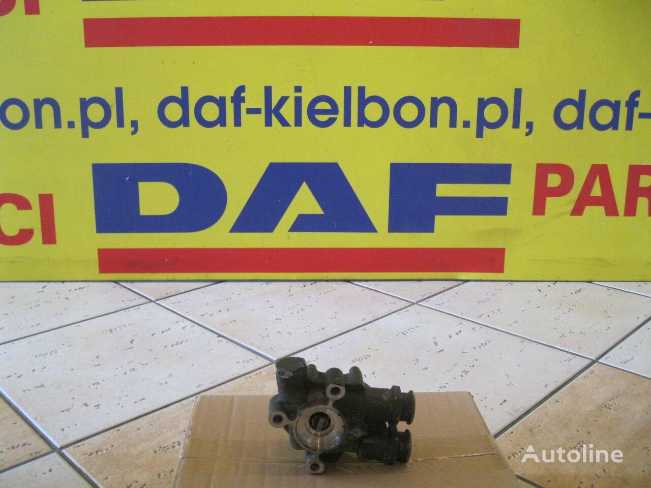 топливный насос ZASILAJĄCA для тягача DAF XF 106