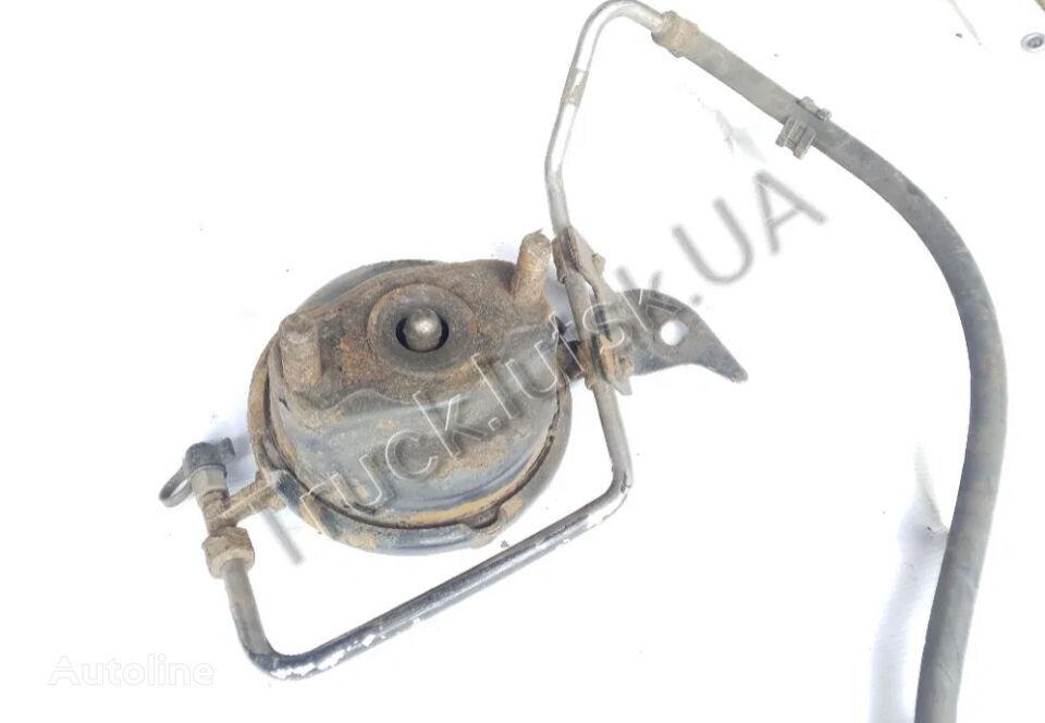 тормозная камера MAN (81511016507) для тягача