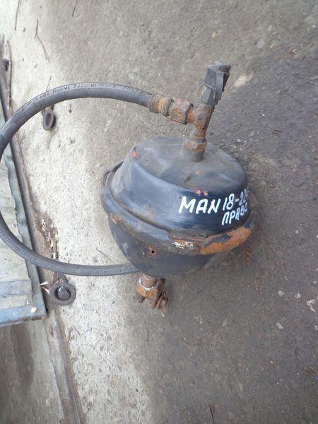 тормозная камера MAN для грузовика MAN 18, LE