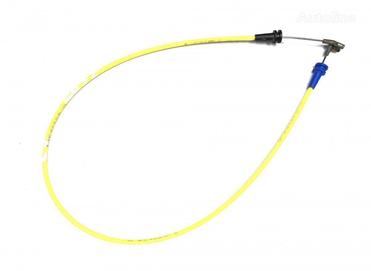 трос открывания двери Door Handle Cable / Rod / Lever (A9737600304) для тягача MERCEDES-BENZ Atego 2 (2004-)