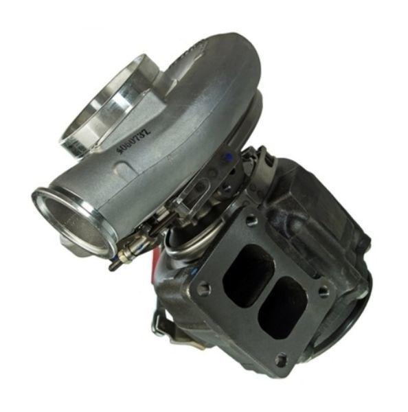 новый турбокомпрессор RENAULT HOLSET для грузовика RENAULT PREMIUM 410.450