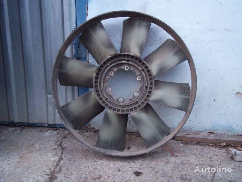 вентилятор охлаждения DAF для грузовика DAF 75CF