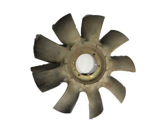 вентилятор охлаждения Pales Ventilateur для трактора MASSEY FERGUSON 6200 8200 5400 6400