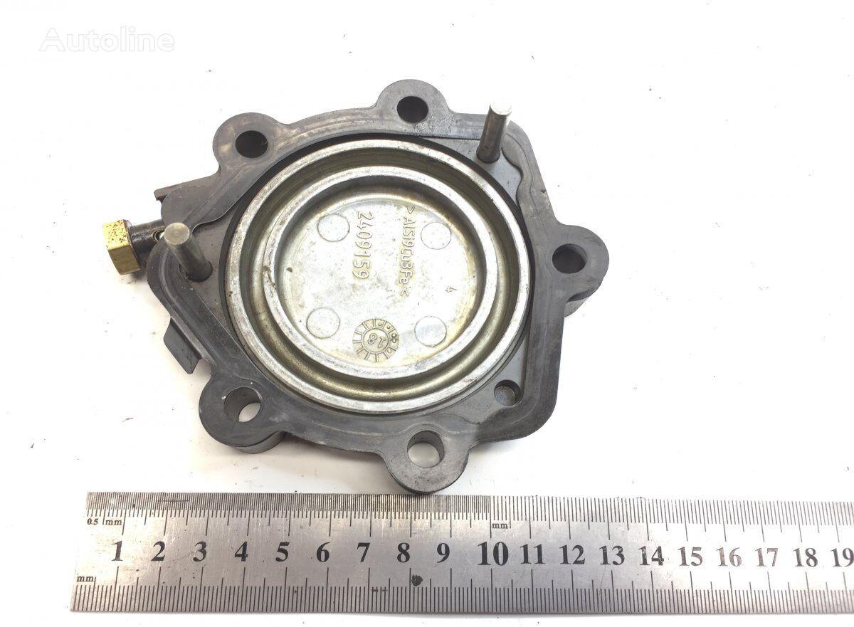 вилка переключения передач SCANIA R-Series (01.13-) для тягача SCANIA P G R T-series (2004-)