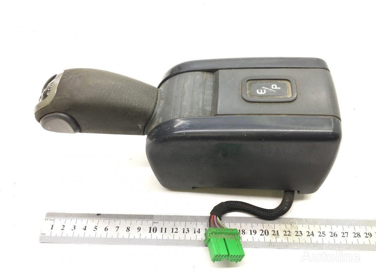вилка переключения передач WABCO FH (01.05-) (4331300120) для тягача VOLVO FM/FH (2005-2012)