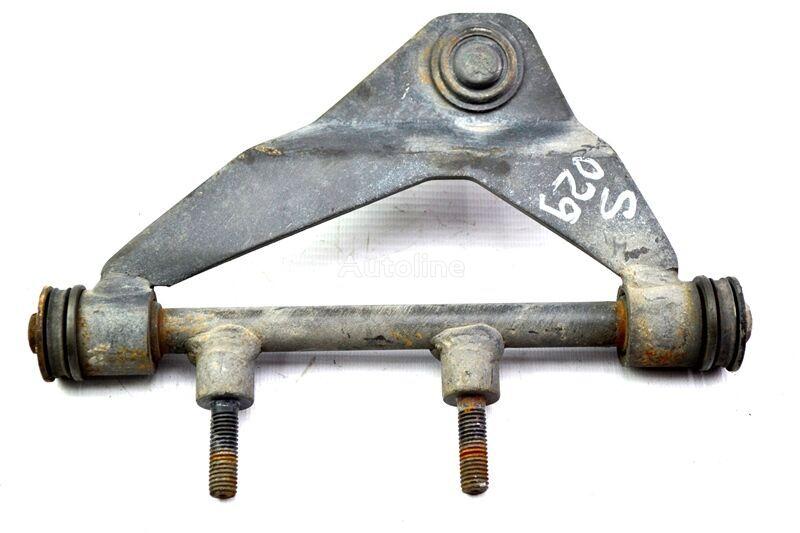 вилка переключения передач SCANIA 4-series 124 (01.95-12.04) (1428894) для грузовика SCANIA 4-series 94/114/124/144/164 (1995-2004)