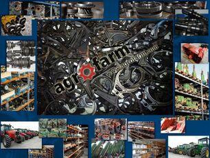 вилка сцепления для трактора SAME Rubin,Iron,100,110,115