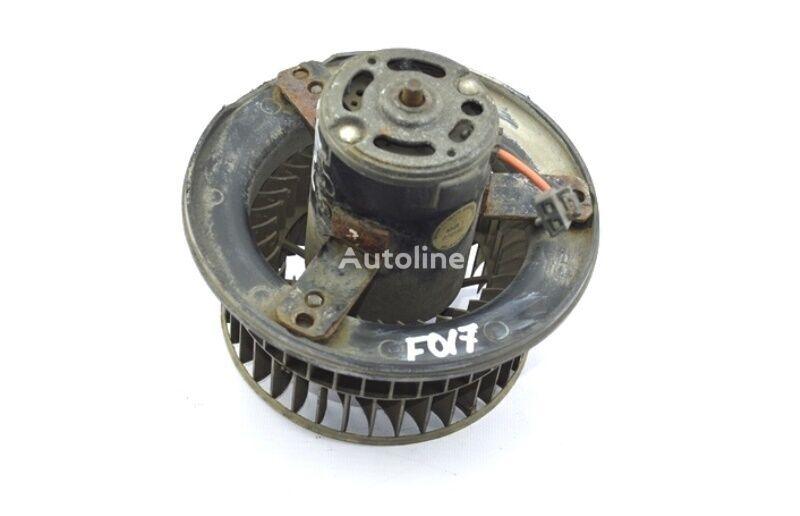 вискомуфта вентилятора Вентилятор отопления салона (2809-850-062) для тягача INTERNATIONAL 9200/9700/9800