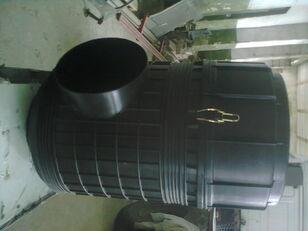 воздушный фильтр для тягача RENAULT 420 dci euro 3