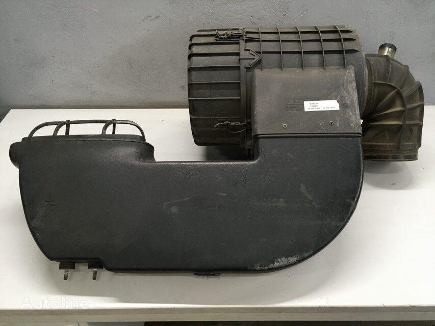 воздушный фильтр DAF Luchtfilter для грузовика DAF CF 75
