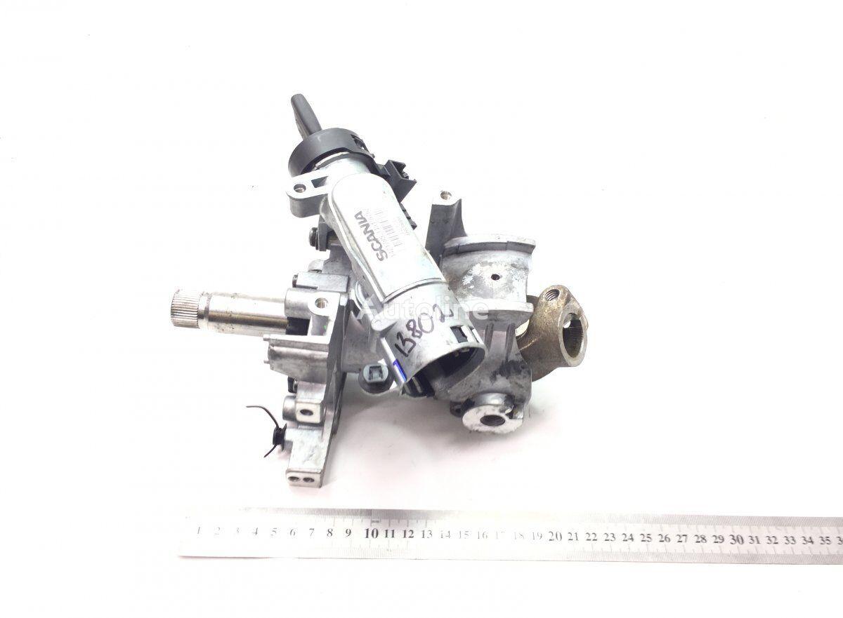 замок зажигания SCANIA R-Series (01.13-) для тягача SCANIA P G R T-series (2004-)