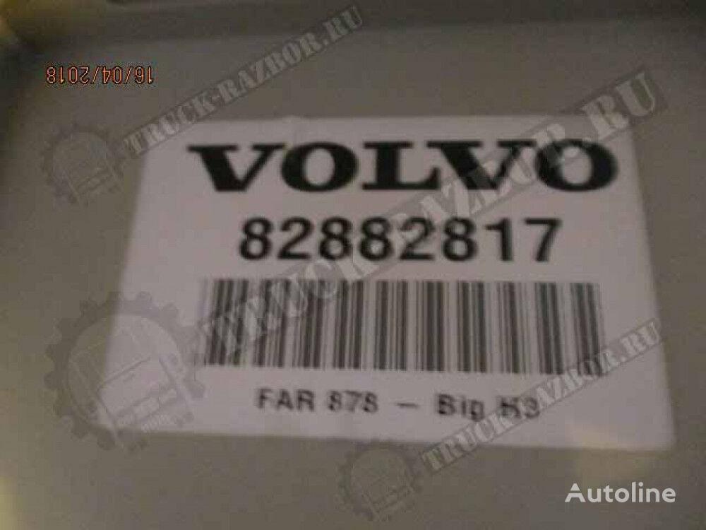 запчасти полка (вещевой ящик) (82882817) для тягача VOLVO