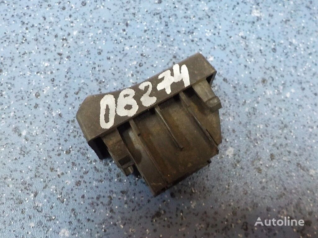 запчасти Кнопка многофункциональная Renault для грузовика