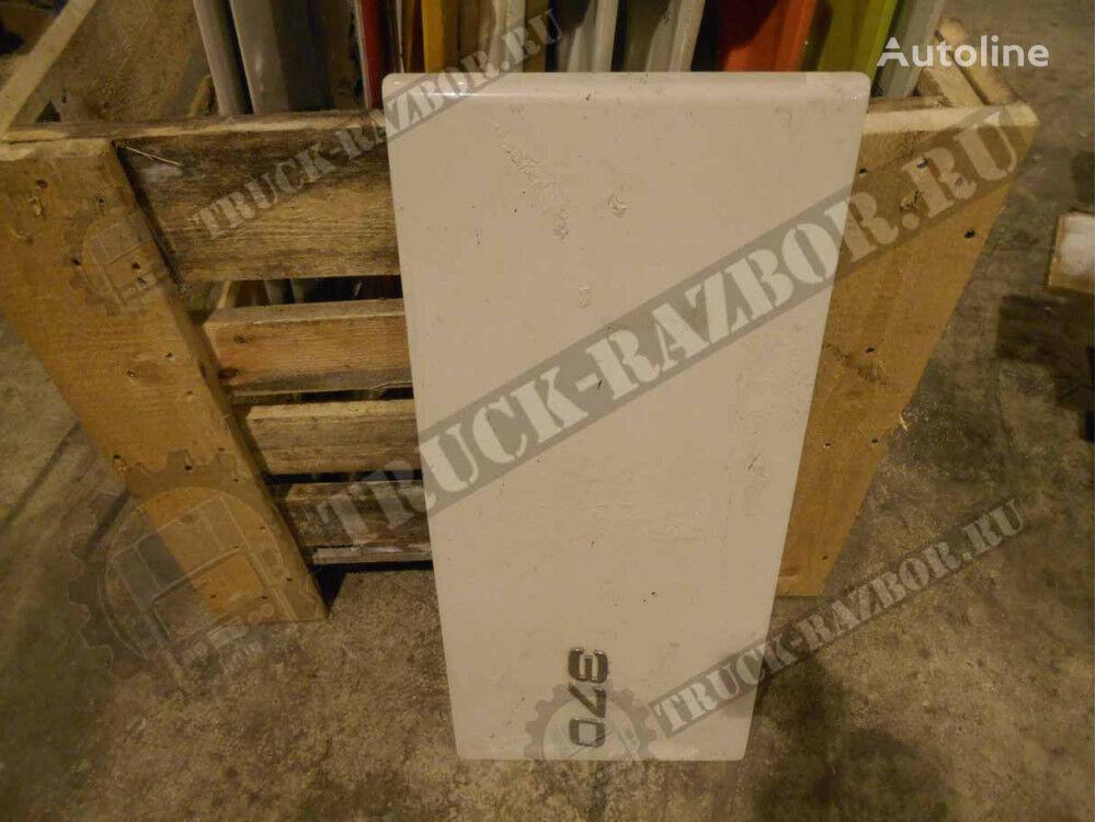 запчасти крышка инструментального ящика, R для тягача VOLVO