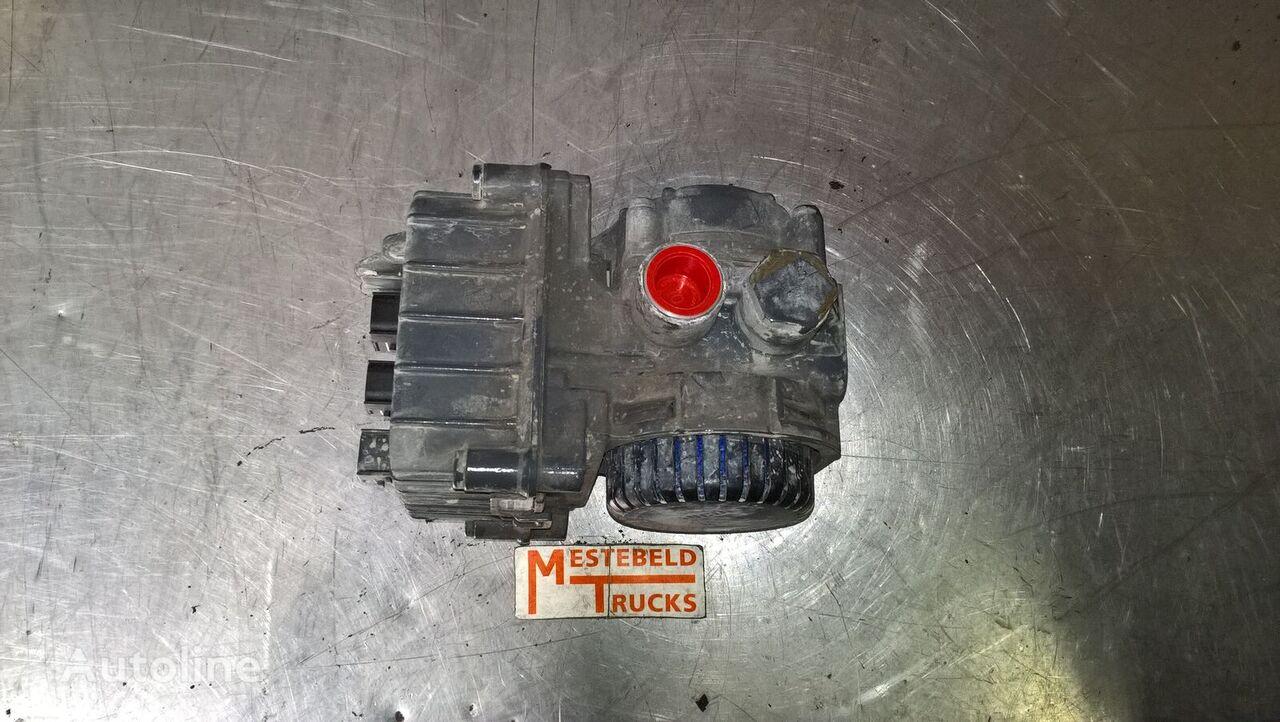 запчасти Voorasmodulator  DAF для грузовика DAF LF210