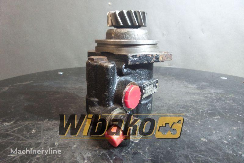 запчасти Gear pump ZF 7672955319 для другой спецтехники 7672955319