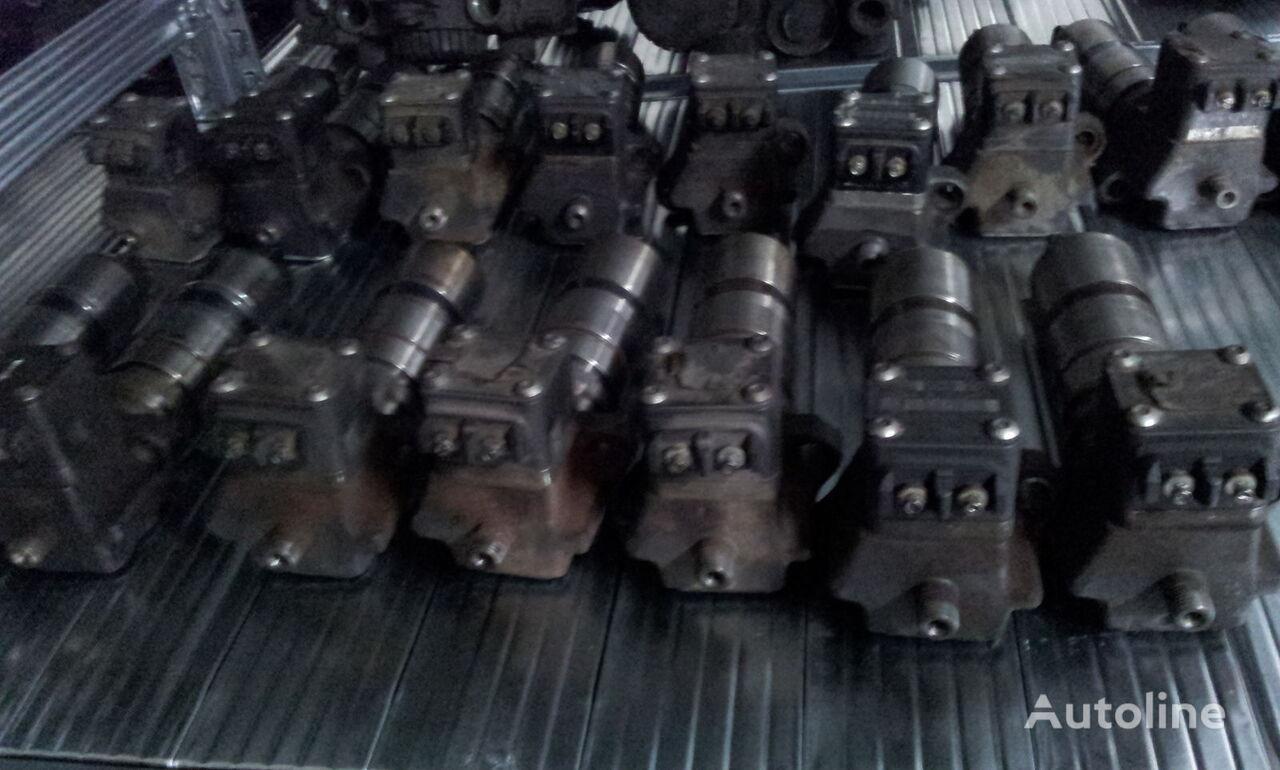 запчасти Mercedes Benz Actros EURO3, EURO5, MP2, MP3 pump unit, 410PS, 320PS, 0280745902, 0260748102, 0280743402 MERCEDES-BENZ для тягача MERCEDES-BENZ Actros